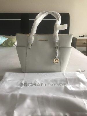 Eine neue Tasche von Michael Kors Marke