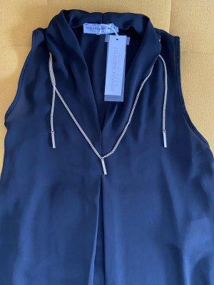 Eine schöne Bluse von Rinascimento-neu- XS