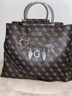 Eine schöne Guess Handtasche