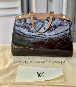 Eine schöne Tasche von Louis Vuitton zu verkaufen