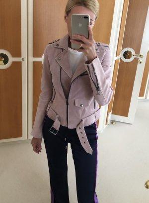 Eine sehr coole Jacke von Review , Größe xs