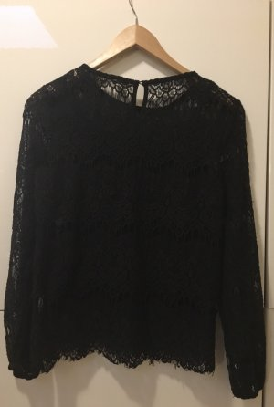 Eine sehr schöne Bluse von Esprit wie neu!