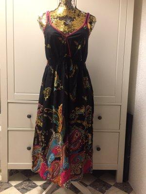 Eine wunderschöne Sommer Kleid 40