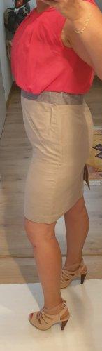 einfach zauberhaftes Kleid