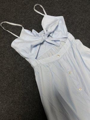 Einfaches Sommerkleid