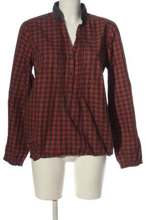 Einhorn Hemd-Bluse