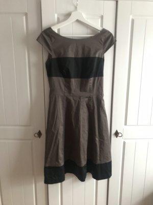 einmal getragen - schickes Kleid