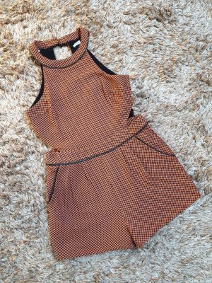einteiler, jumpsuit,  playsuit