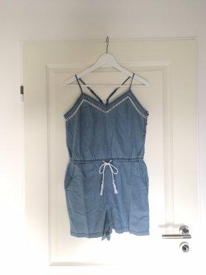 Einteiler / Jumpsuit von O´Neill in hellem Jeansblau