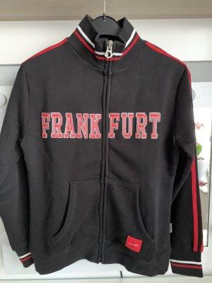 Eintracht Frankfurt Jacke