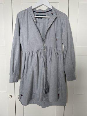Polo Ralph Lauren Shirtwaist dress slate-gray