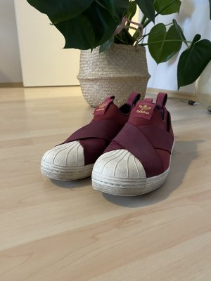 Einzigartige adidas Sneaker