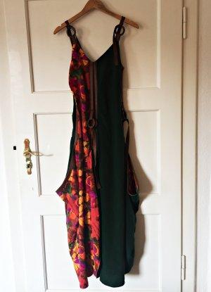 Einzigartiges Designer Kleid in Gr. 36/38