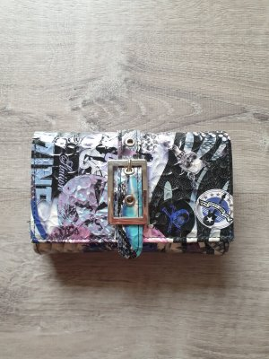 Einzigartiges Portemonnaie