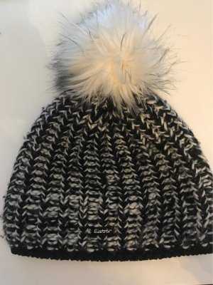Eisbär Bobble Hat multicolored