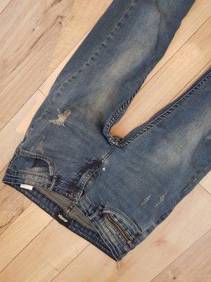eksept Jeans w30