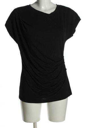 Eksept Oversized Shirt