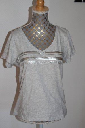 Eksept Shirt Gr. XS  oversize