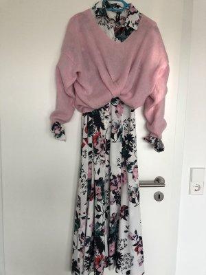 Eksept, süßes Kleid, xs , top