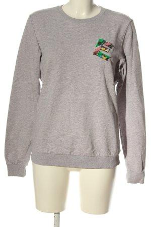 Eksept Sweatshirt