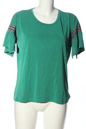 Eksept T-Shirt