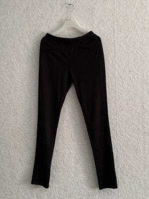 Elastische Hose