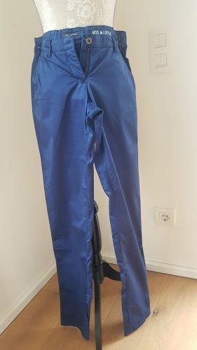 elastische Hose von Marco Polo