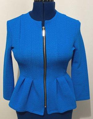 elastische Jacke