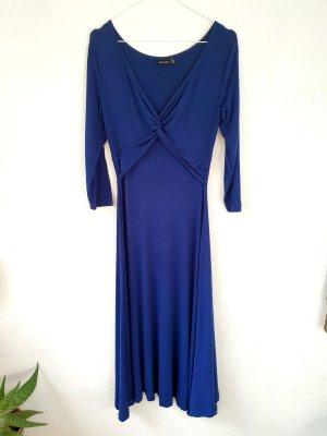 BODY FLIRT Summer Dress blue