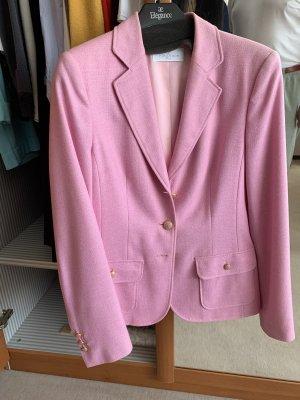 ae elegance Jersey Blazer multicolored