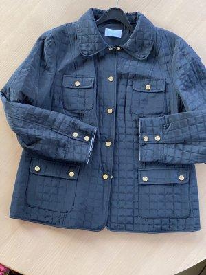 Elegance  Jacke , Blazer Größe  46, Neu ohne Etikett