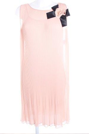 Elégance Paris Minikleid pink Elegant