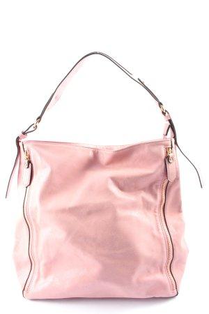 Eleganci Handtasche