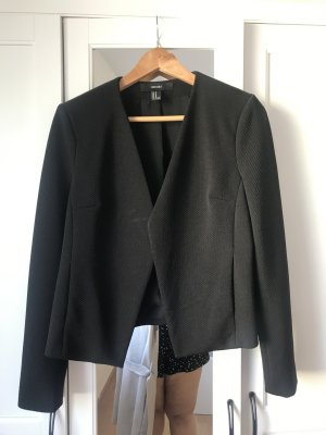 Elegant blazer - Small