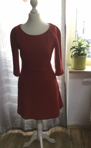 Elegant Damen Kleid in Gr. M , sehr guten Zustand