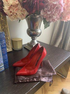 Elegant High-heels