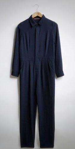 Elegant Jumpsuit/Overall gr 34 comptoir des cotonniers