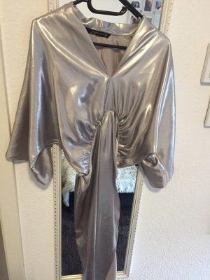 Elegant Kleid