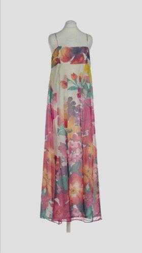 Elegant Kleid von Zara