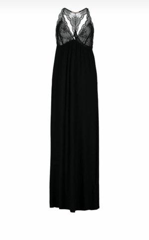 Elegant Nightwear