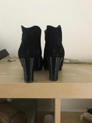 Elegante Ankleboots