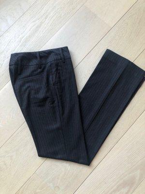 Elegante Anzughose von Stefanel in Größe 32