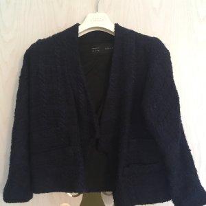 Elegante Blazer Jacke von Zara