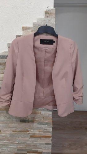 Elegante Blazer von Vero Moda
