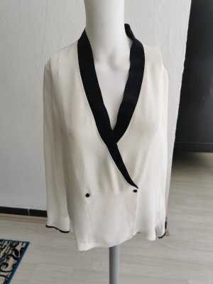 Elegante Bluse