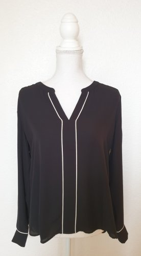 Elegante Bluse/Business Wear