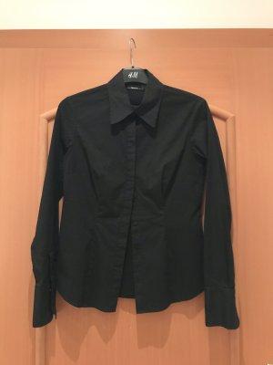 Elegante Bluse/Hemd