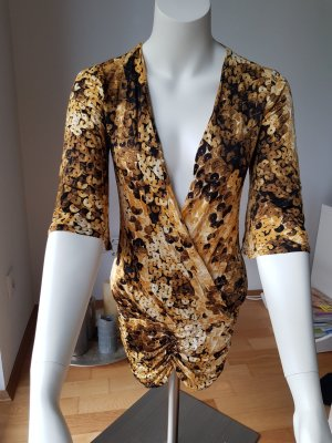 elegante Bluse in Gr. 36
