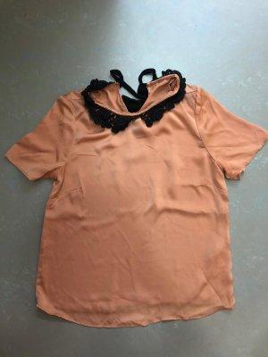 elegante Bluse von ASOS, Gr. 36