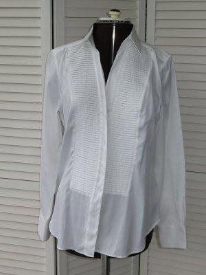 Elegante Bluse von Guy Rover
